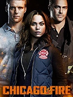 Chicago Fire- Seriesaddict